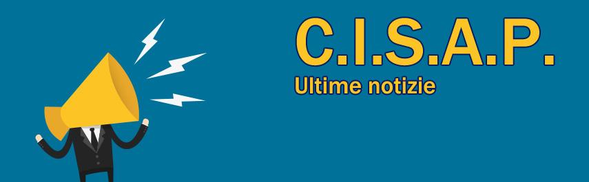COMUNICATO STAMPA ASSEMBLEA CONSORTILE – 29/04/2021 H.16.00
